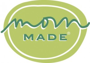 mom_made_logo_rgb_hiRes