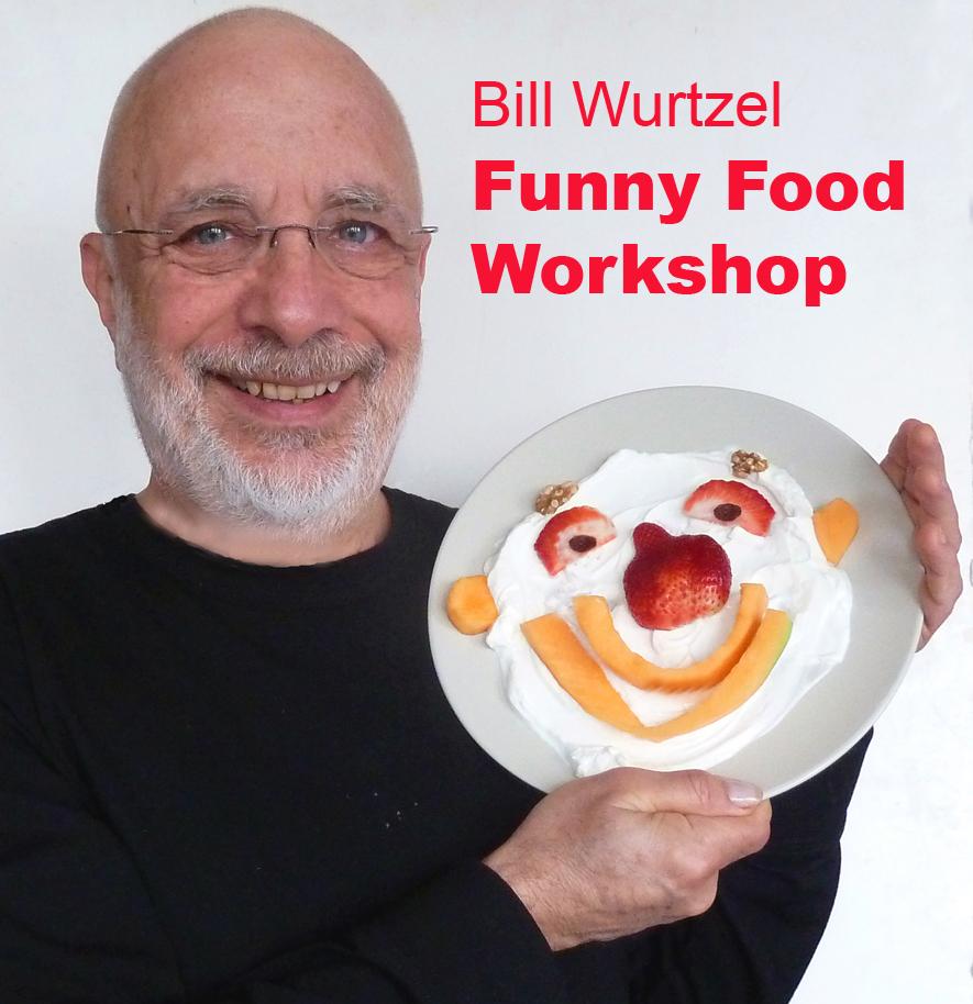 Bill Wurtzel