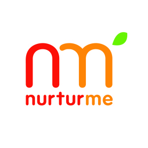 NM_Logo_RGB_Color-goody bag