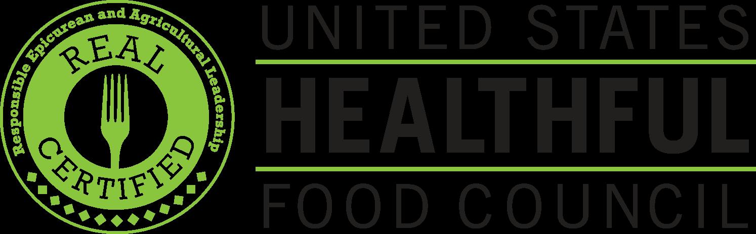 USHFC_Real_logo_RGB