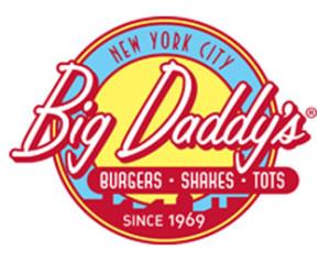 big-daddys