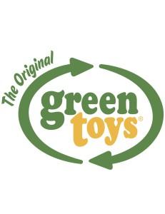greentoyslogo giveaway