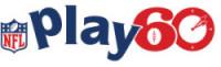 NFL-Play-60-e1392757192559