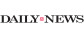 New_York_Daily_News_logo