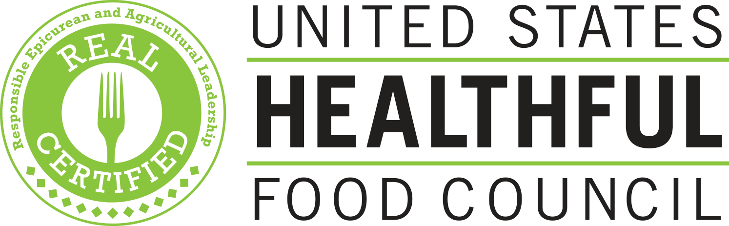 United States Healthful