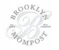 Brooklyn Mompost