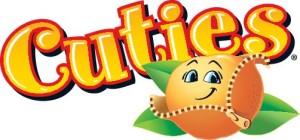 Cuties_Logo