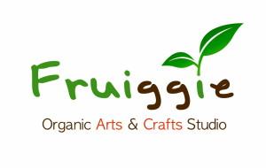 Fruiggie_logo-14e- gb