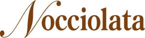 Nocciolata-supporting