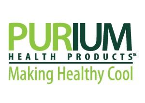 Purium logo pdf-page-001