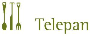 Telepan Logo