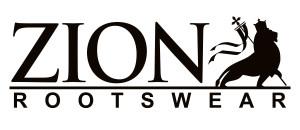 ZION-ROOTSWEAR-LOGO-1[2]- thanks
