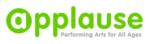 applause-logo-lime