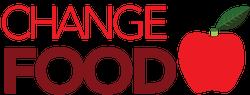 copy-cropped-rsz_changefood_medium_highresolution