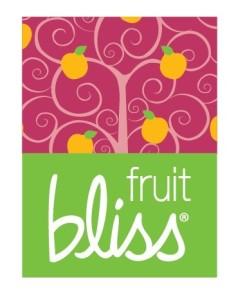fruit bliss