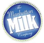 milk signature copy