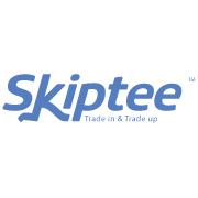 skiptee_logo180x180 (FB)