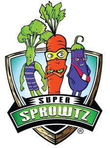 SuperSprowtz_LOGO