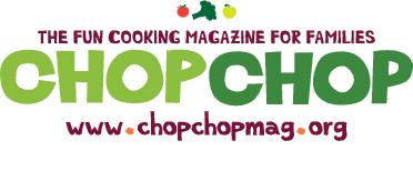ChopChop with Chef Bill Yosses, Sally Sampson and Gail Simmons