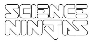 logo_science_ninjas