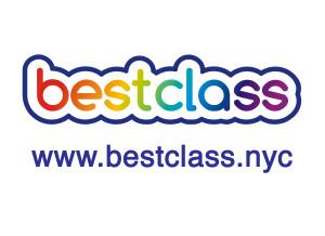 BestClass_Sticker