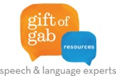 GG_logo- special thanks