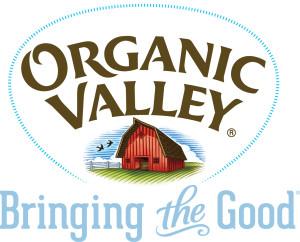 OV_Logo-Tagline_blue - goody bag