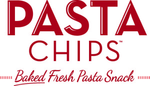 Pasta_Chips_2015