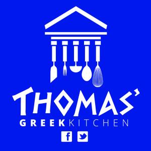 THOMAS_GREEK_KITCHEN_giveaway