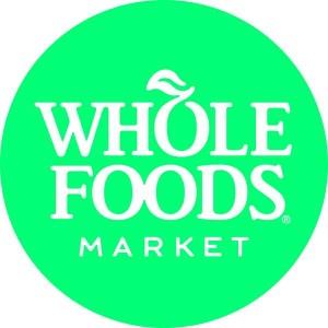 WFM_Logo_Apple_Green_PMS