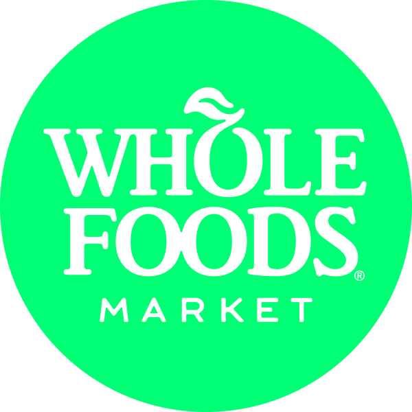 Whole Foods Market: Colorful Rainbow Quinoa Salad