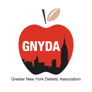 gnyda_special thanks
