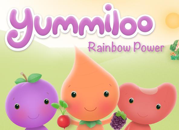 Yummiloo