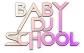 Baby_DJ_Logo_Hi_Res