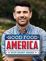 Good_Food_America_150x198