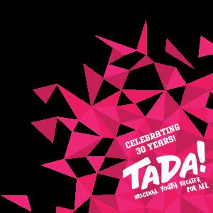 Rasberry Logo [6811834] TADA