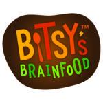 Bitsy Logo High Res
