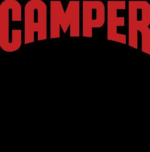 CAMPER_FOR_KIDS-Logo
