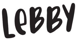 Lebby