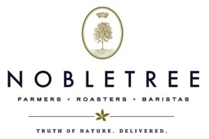 Nobletree Logo