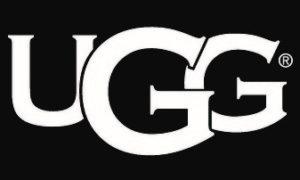 UGG-Logo-White-No-Oz-Big-R